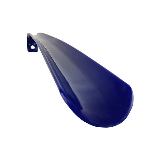 "Plastic Shoehorn 18"""