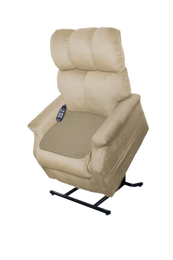 Furniture Protector Reusable Pads
