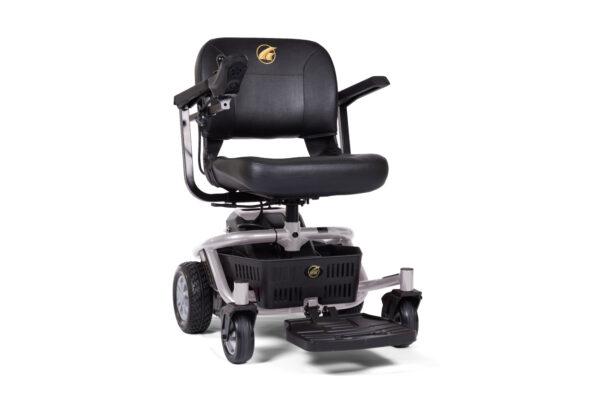 Literider Envy Power Chair