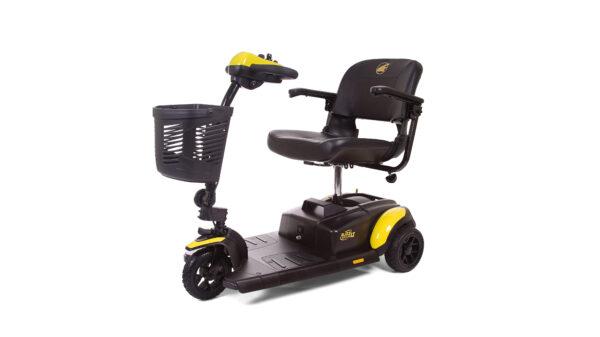 Buzzaround LT – 3 Wheel