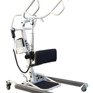 Sit-to-Stand lifts, Powered