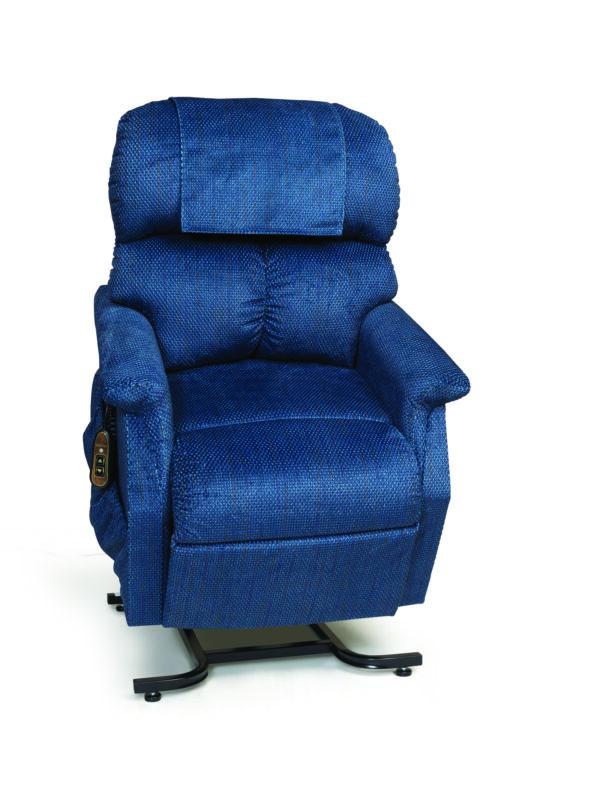 Comforter Lift Chair