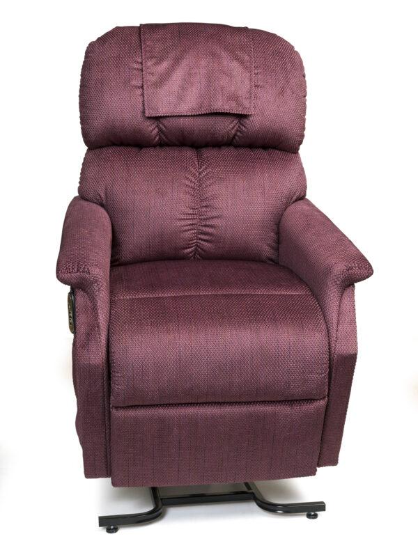 Comforter Tall Lift Chair