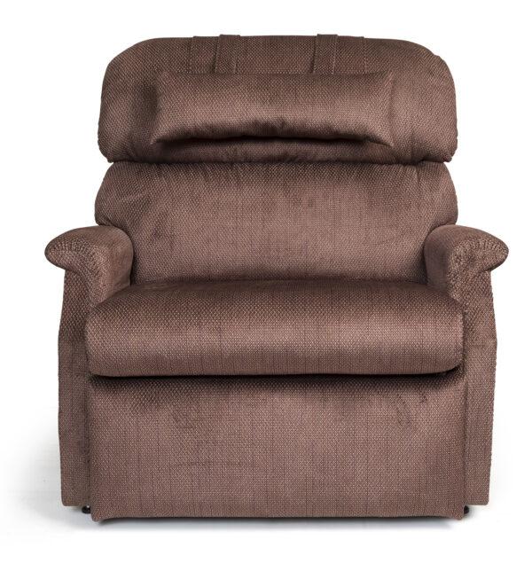 Comforter Super-Wide Lift Chair