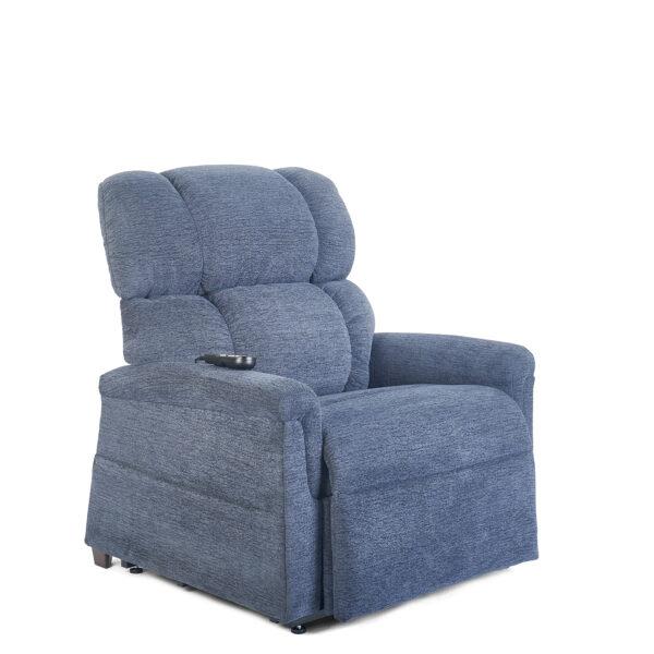 MaxiComforter Medium Extra-Wide Lift Chair