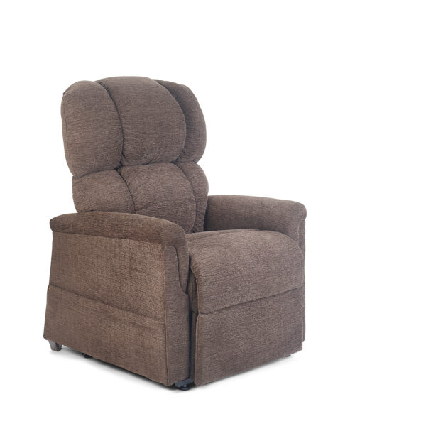 MaxiComfort Tall Lift Chair