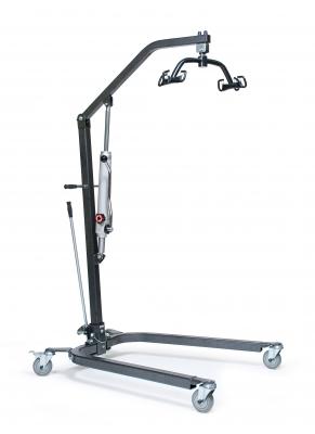 Patient Lift, Hydraulic