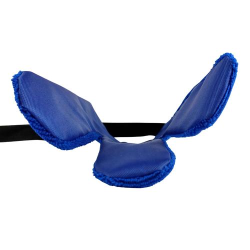 Sock Aid Flexible