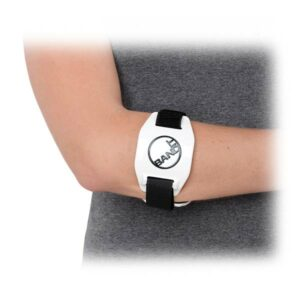 Band-IT™ Tennis Elbow Support